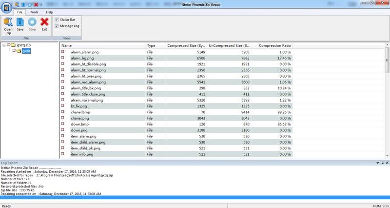 fix-archive-utility-error-7