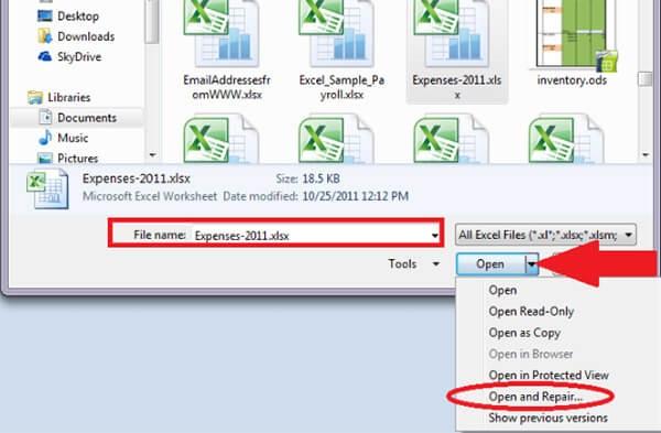 fix-broken-excel-file-2