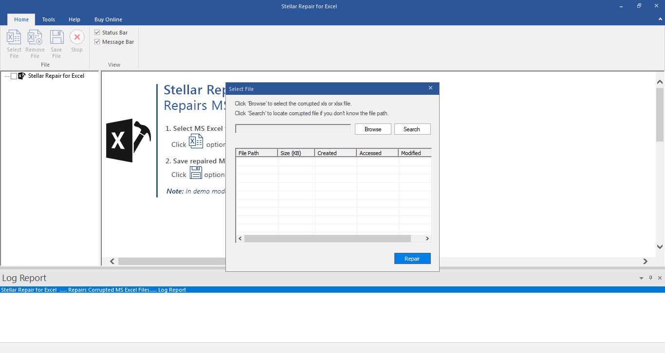fix-error-with-stellar-file-repair