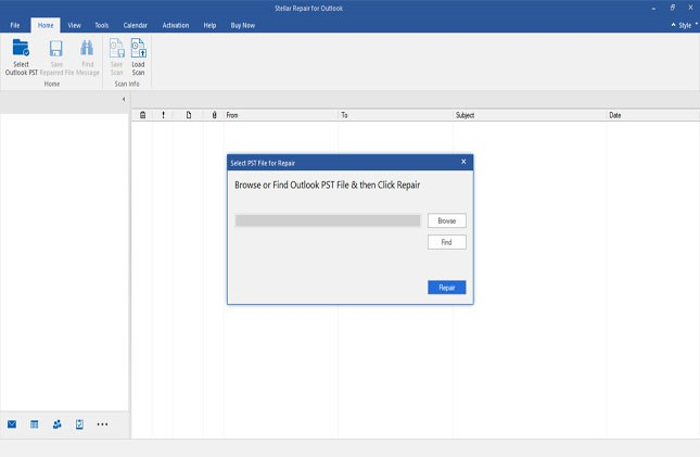 fix-outlook-not-implemented-11