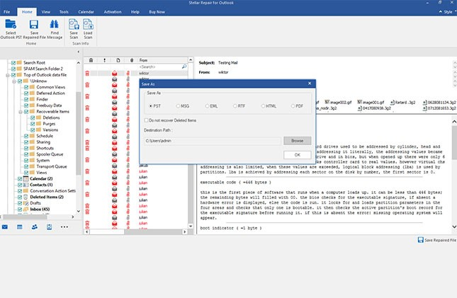fix-outlook-not-implemented-13