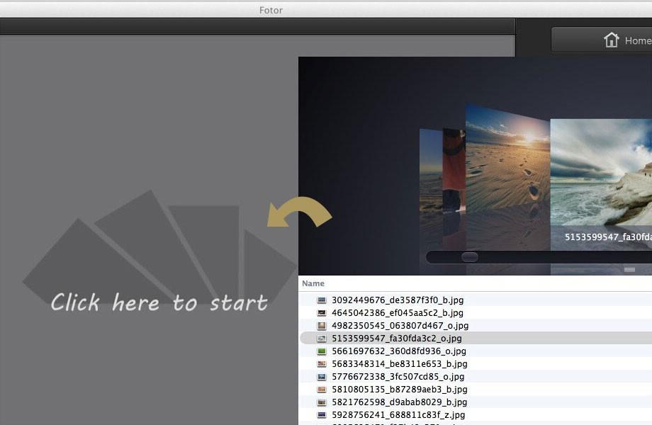 fix-pixelated-image-online-1