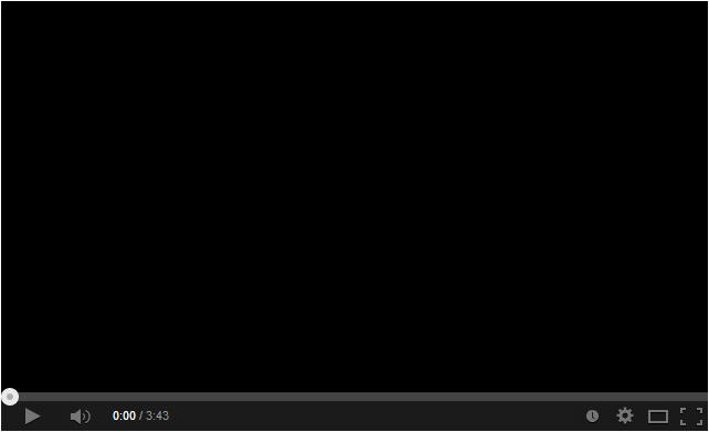 fix-youtube-black-screen
