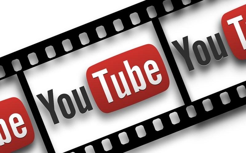 fix-youtube-videos