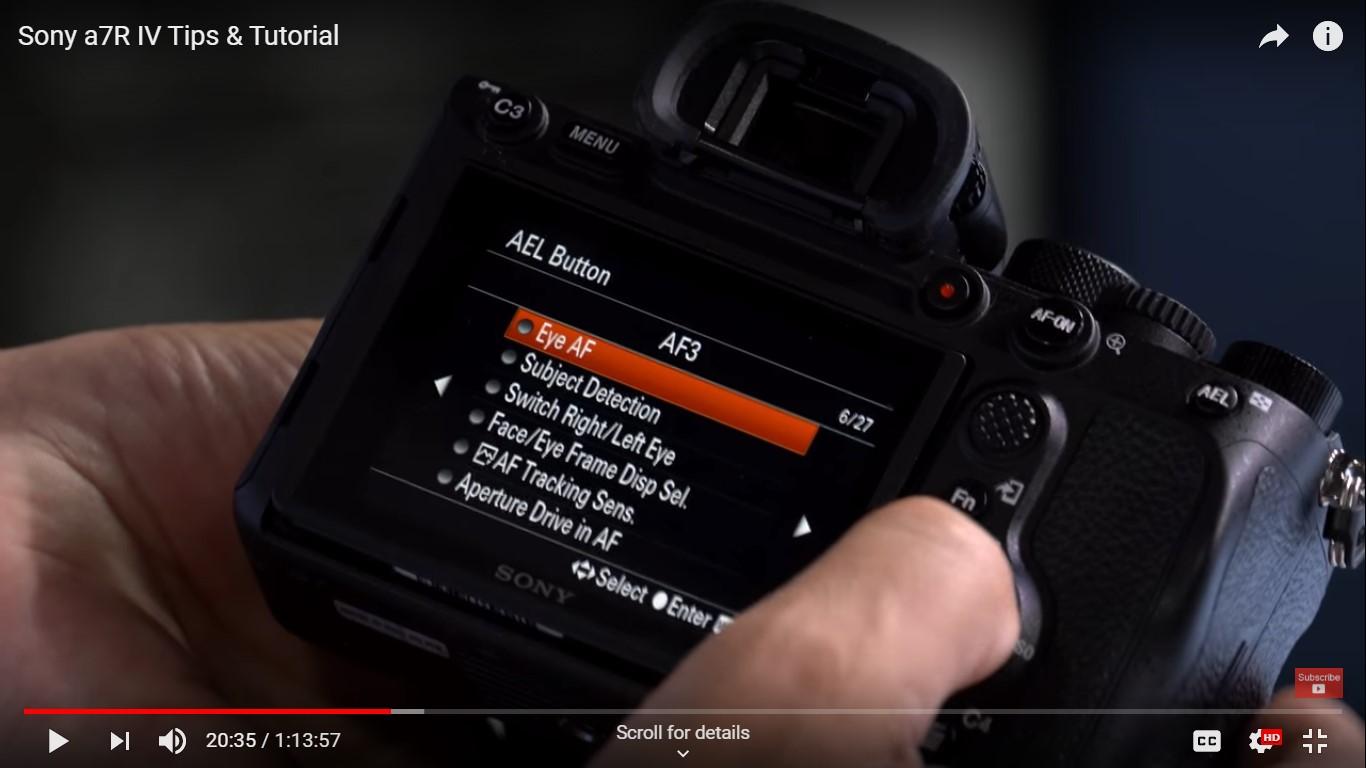 focus-tutorial