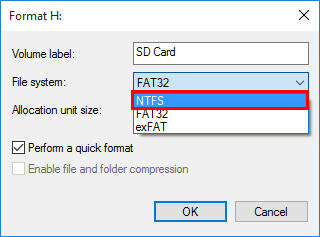 format-sd-card-to-ntfs