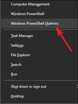 format-with-powershell-1