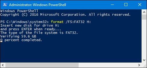 format-with-powershell-2