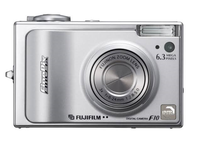 fujifilm-camera-repair