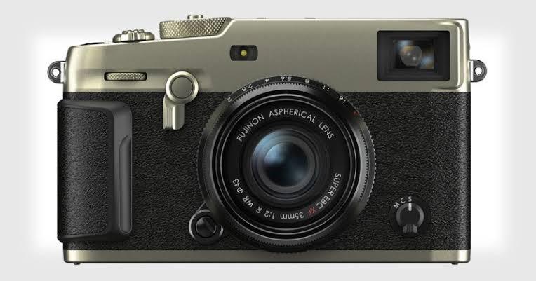 fujifilm-xpro3-camera