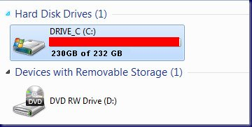 full-hard-drive