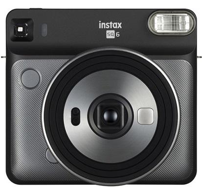 how-to-fix-polaroid-camera-1