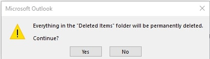 how-to-permanently-delete-outlook-emails-2