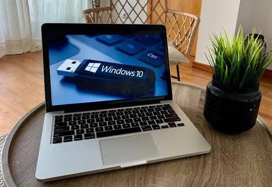 how-windows10-reset-works