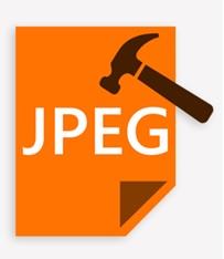Jpg-image-repair