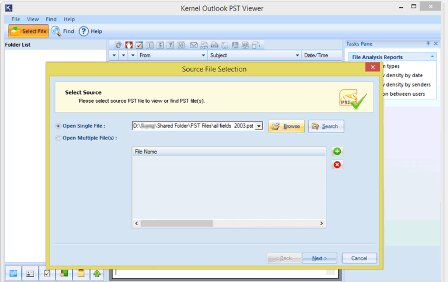 kernel-pst-viewer-location-pst-file