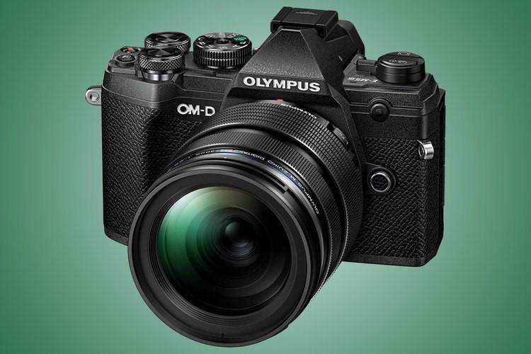 latest-olympus-camera-2019