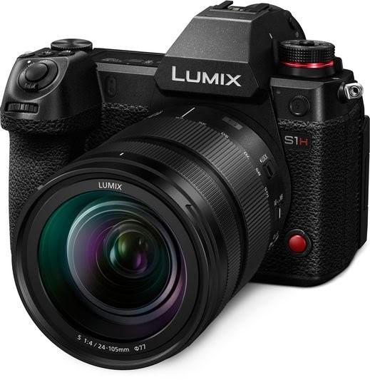 lumix-s1h-panasonic-camera