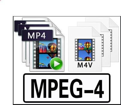m4v-video-repair-5