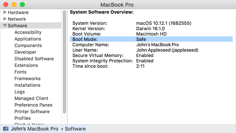 macbook-pro-screen-flickering-1