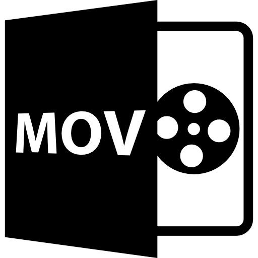 mov-files-icon