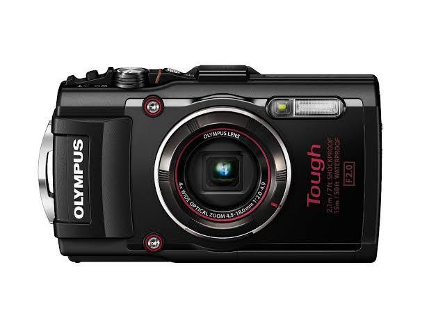 olympus-camera-repair