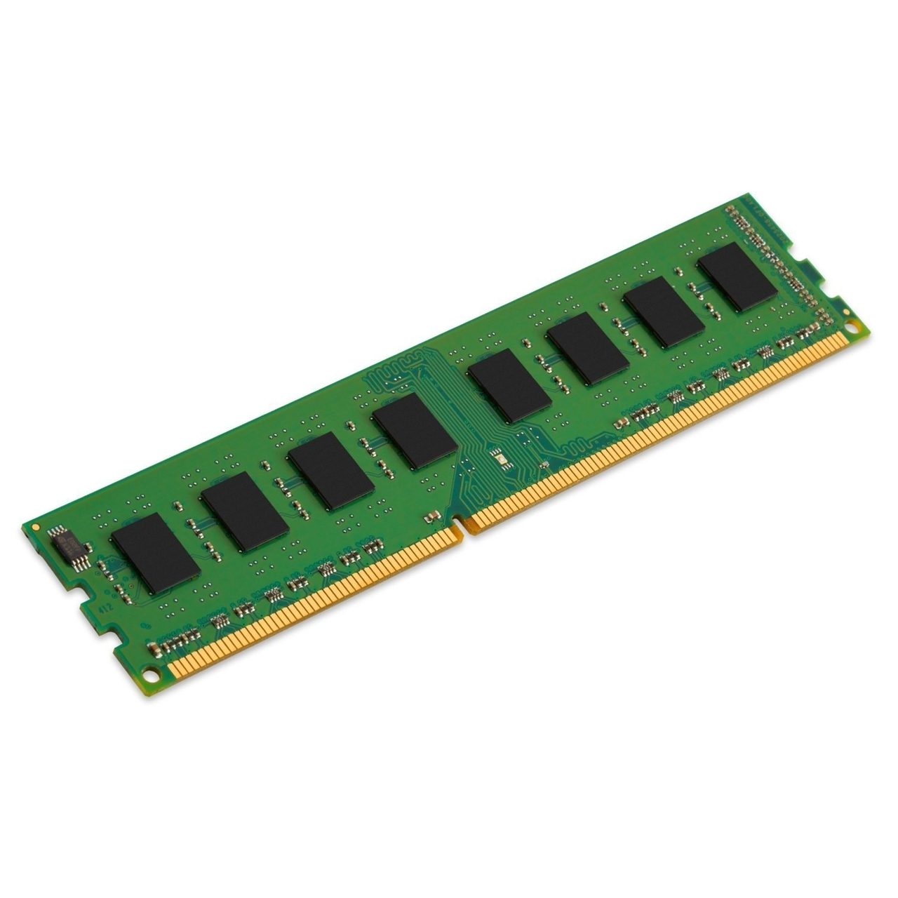 random-access-memory