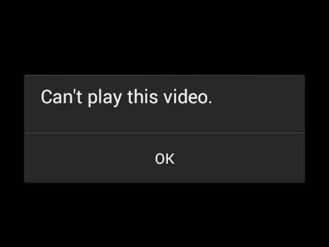recover-corrupt-video-file-10