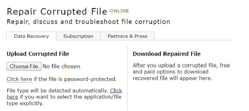 recover-corrupted-file-online-1