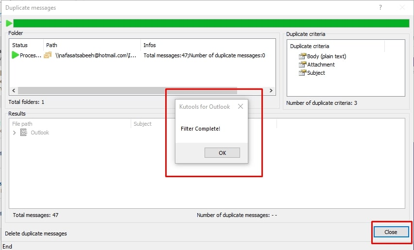 remove-duplicate-emails-1