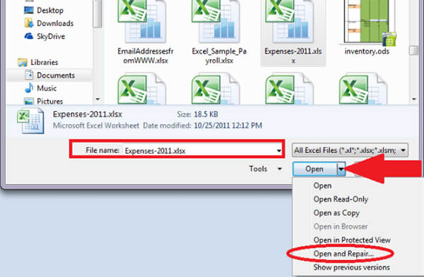 repair-damaged-excel-files-photo-6