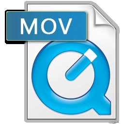 repair MOV file