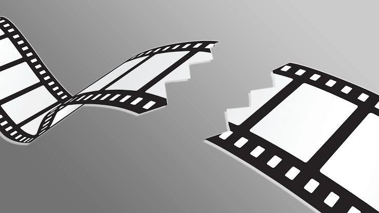 repair-movies-on-computer