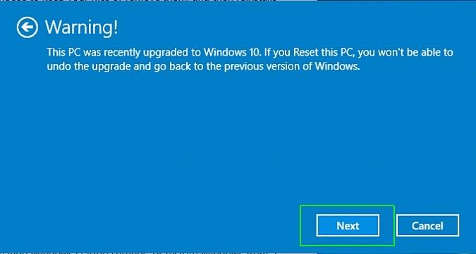 select-run-full-windows-reset-1