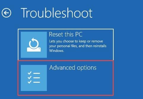 select-run-windows-safe-mode-1