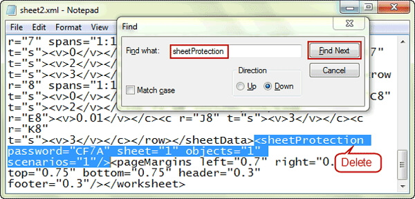 sheet-protection-file-repair-photo-4