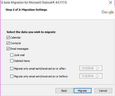 tool-migration-setting-migrate