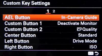 turn-off-auto-focus-step-5