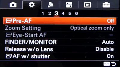 turn-off-auto-focus-step-1