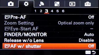 turn-off-auto-focus-step-2