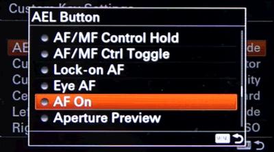 turn-off-auto-focus-step-6