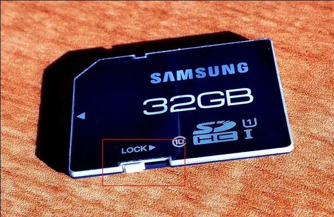 turn-off-write-protection-sd-card