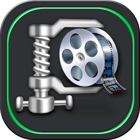 video-compression-formats