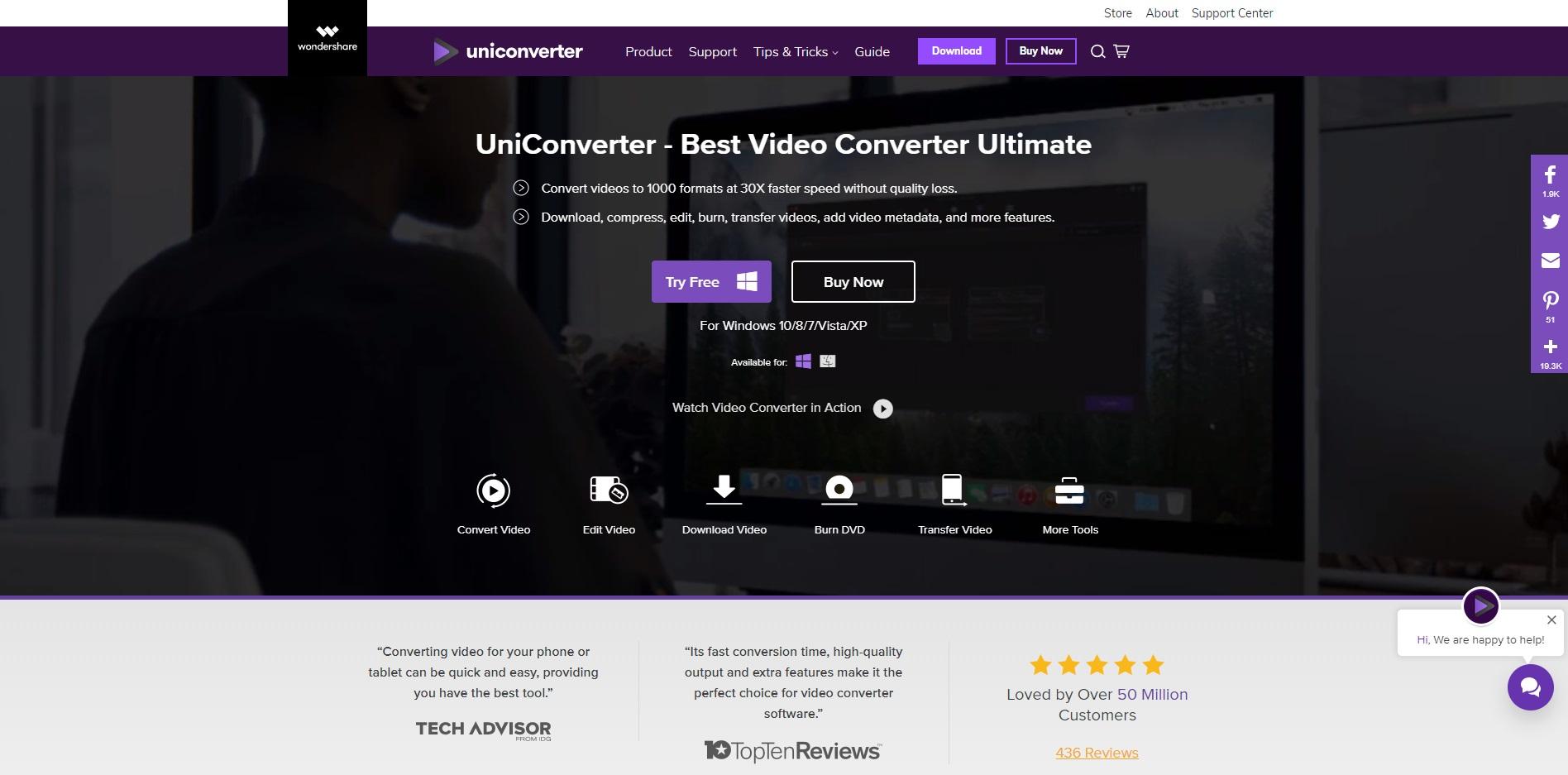 conversione-video-001