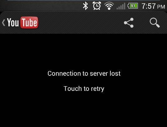 video-error-code