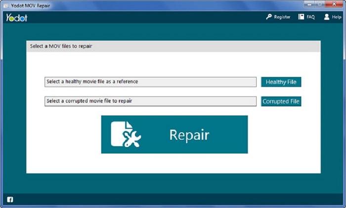 video-repair-tool-15