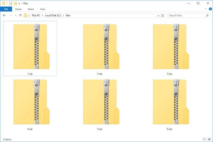 zip-file-format