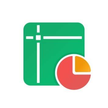 zoho-sheet-icon