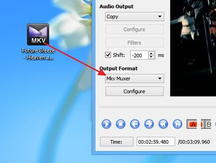 audio video out of sync android 4