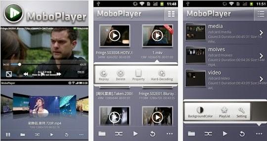 mobo player